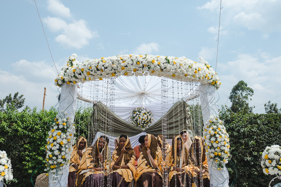 africa-wedding-uganda-wedding-luxury-wedding-17-of-111