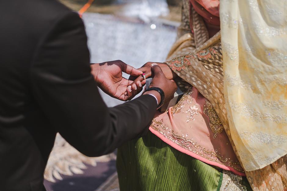 africa-wedding-uganda-wedding-luxury-wedding-18-of-111