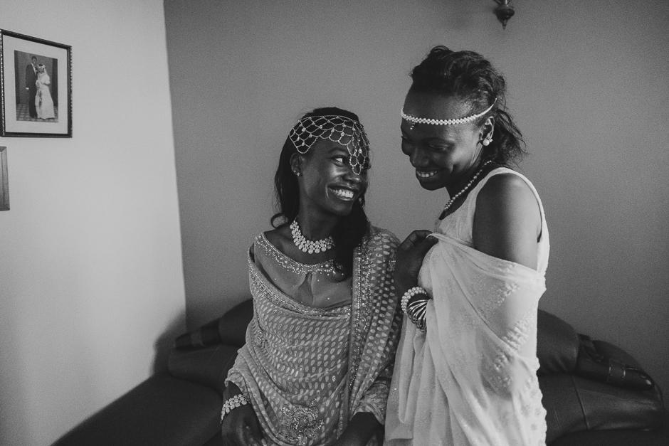 africa-wedding-uganda-wedding-luxury-wedding-19-of-111