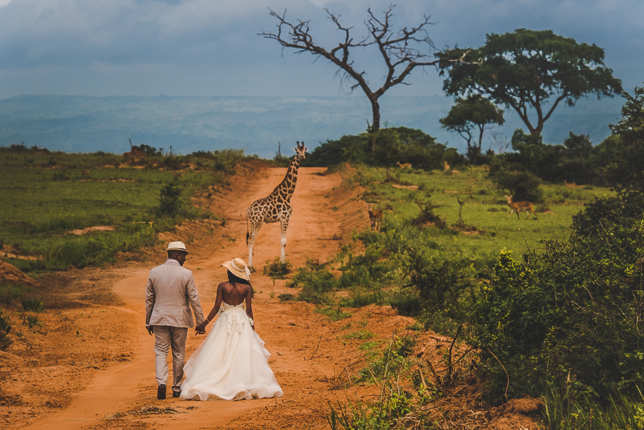 africa-wedding-uganda-wedding-luxury-wedding-2-of-111