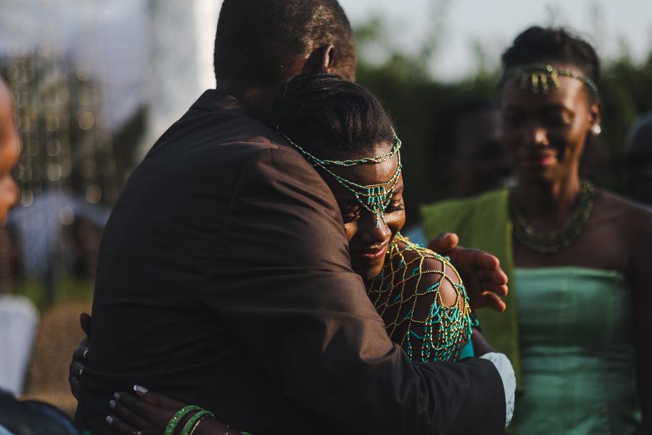 africa-wedding-uganda-wedding-luxury-wedding-20-of-111