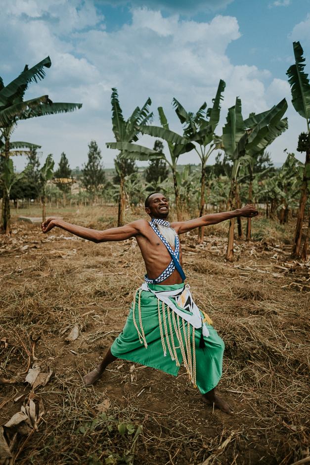 africa-wedding-uganda-wedding-luxury-wedding-21-of-111