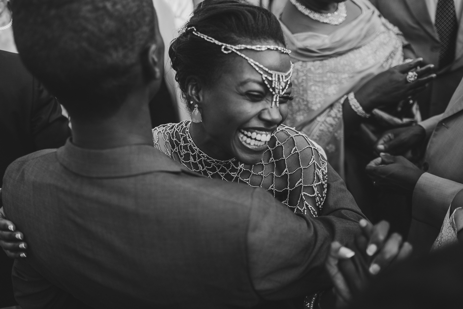 africa-wedding-uganda-wedding-luxury-wedding-22-of-111