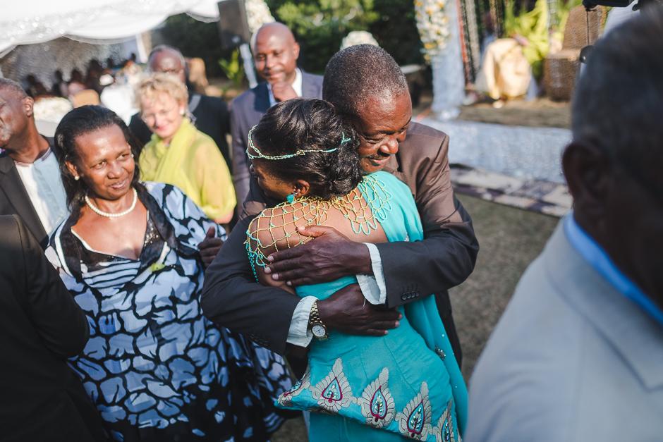 africa-wedding-uganda-wedding-luxury-wedding-23-of-111