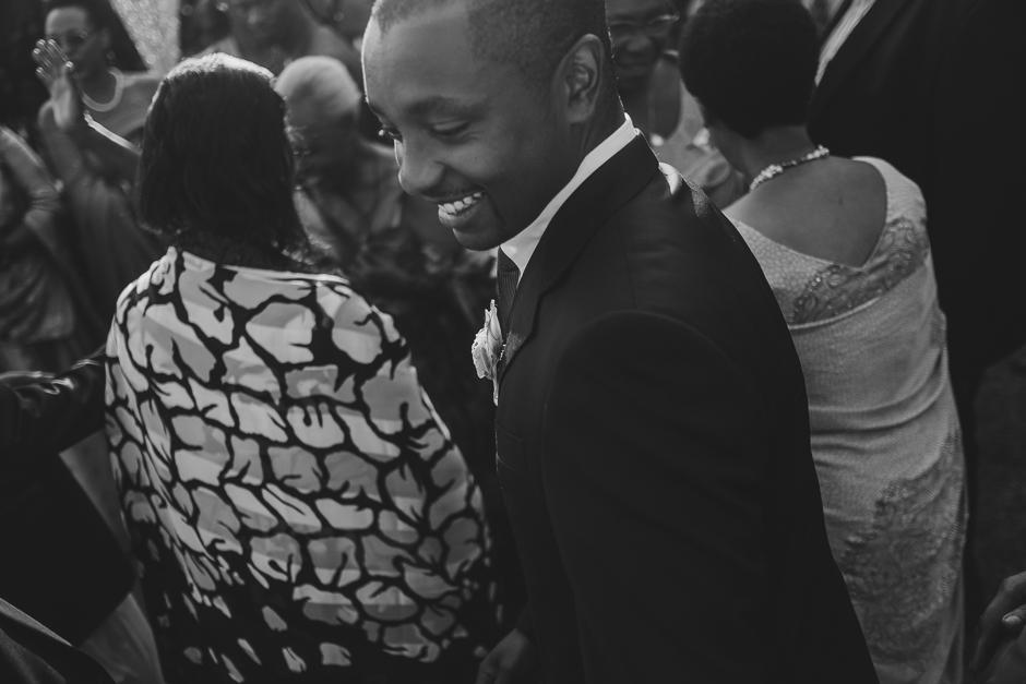 africa-wedding-uganda-wedding-luxury-wedding-24-of-111