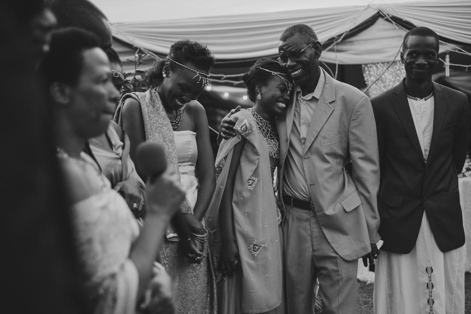 africa-wedding-uganda-wedding-luxury-wedding-25-of-111