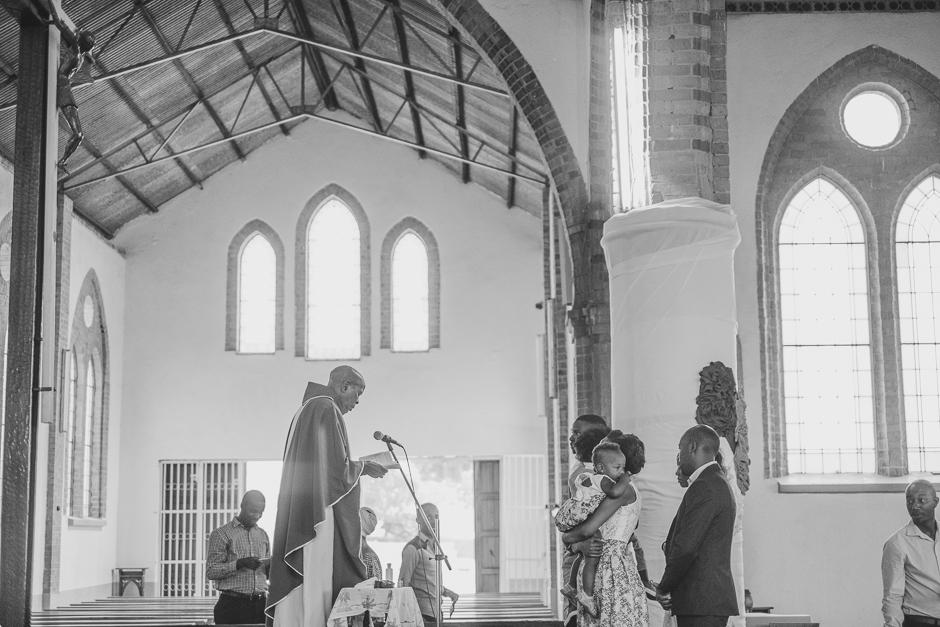 africa-wedding-uganda-wedding-luxury-wedding-26-of-111