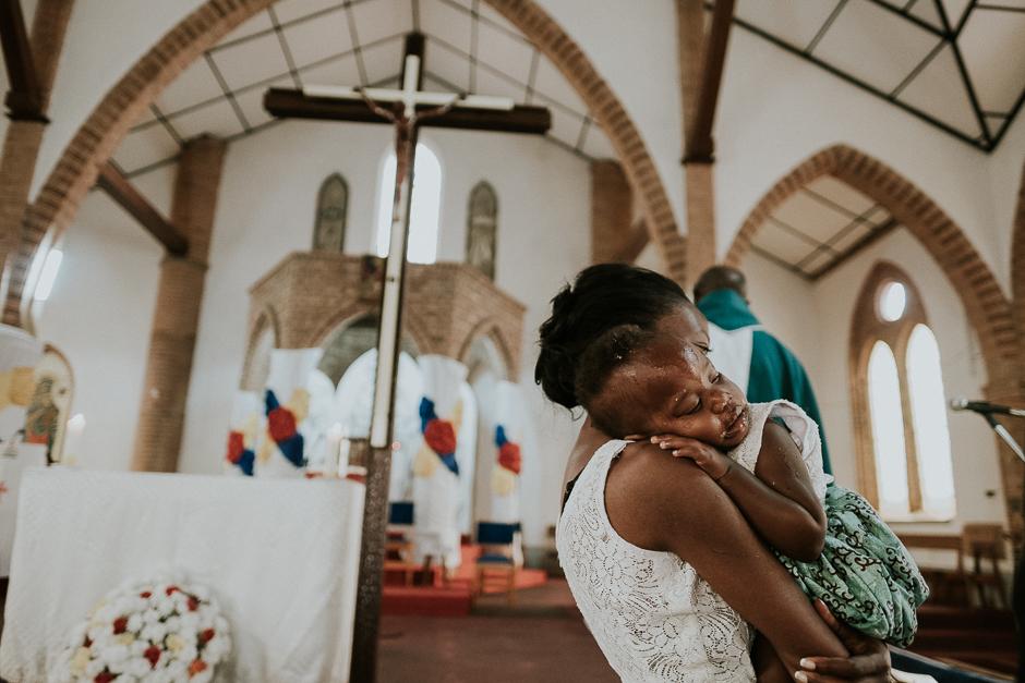 africa-wedding-uganda-wedding-luxury-wedding-27-of-111