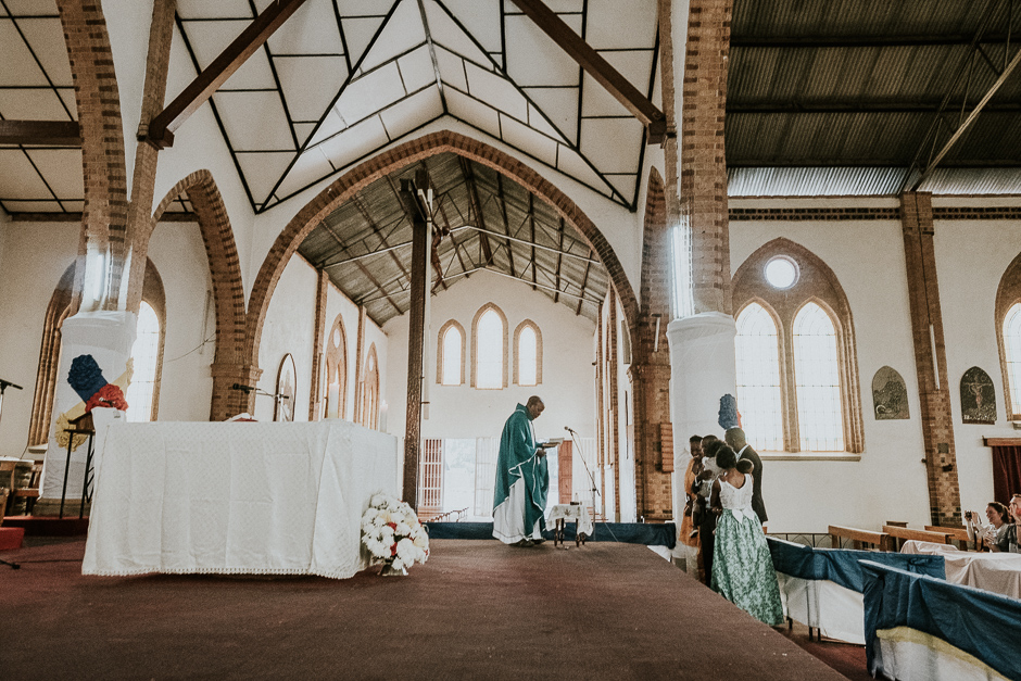 africa-wedding-uganda-wedding-luxury-wedding-28-of-111