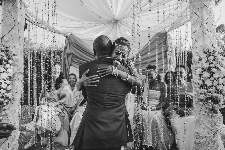 africa-wedding-uganda-wedding-luxury-wedding-5-of-111