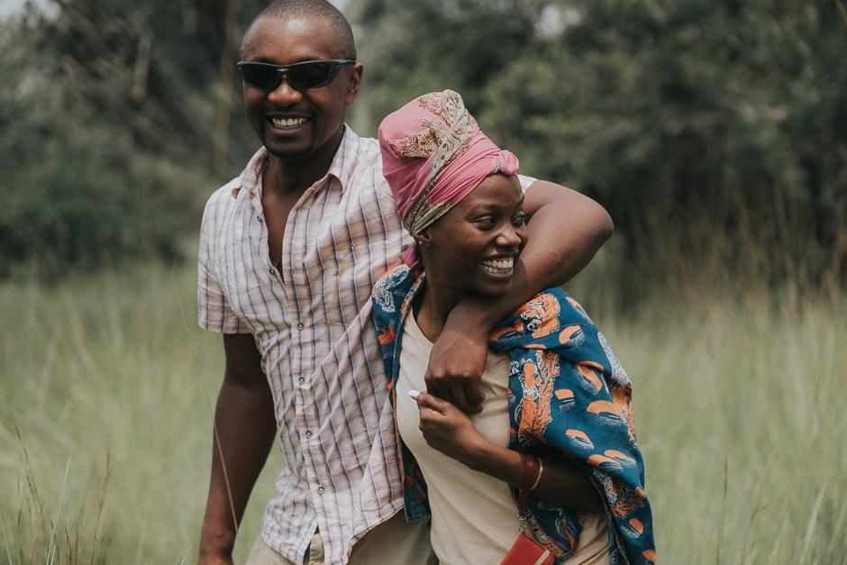 africa-wedding-uganda-wedding-luxury-wedding-52-of-111
