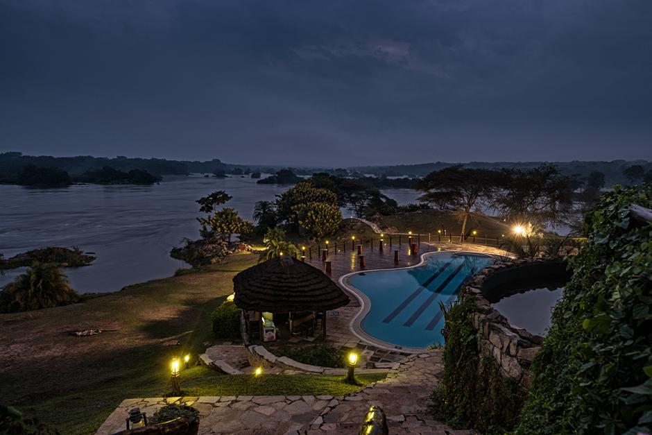 africa-wedding-uganda-wedding-luxury-wedding-53-of-111