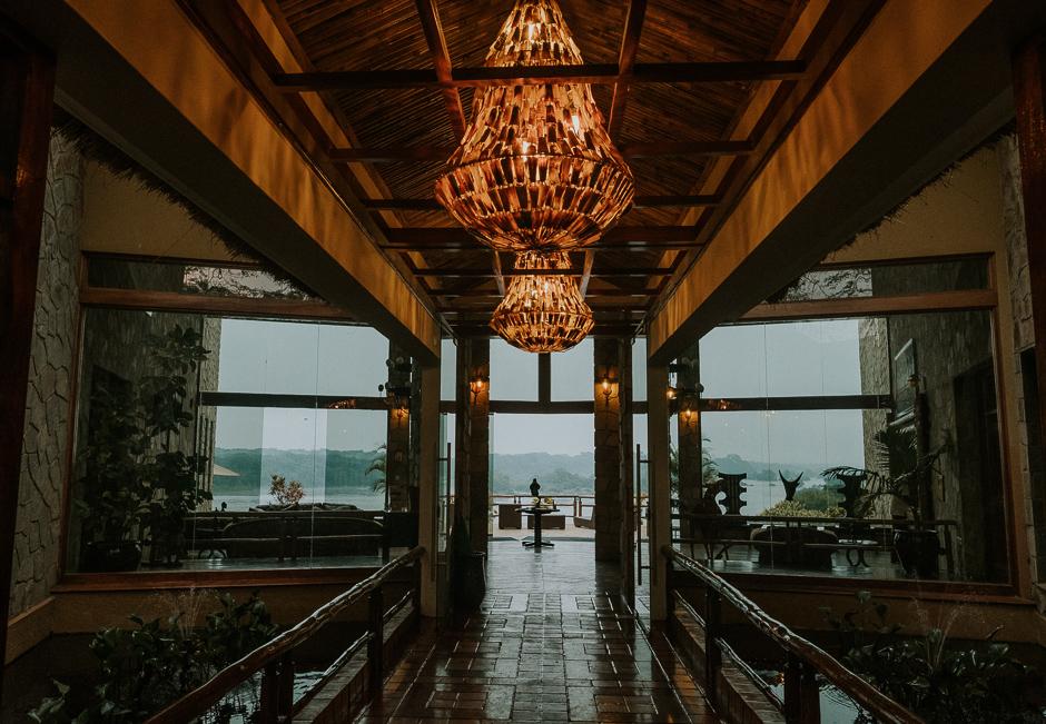 africa-wedding-uganda-wedding-luxury-wedding-54-of-111