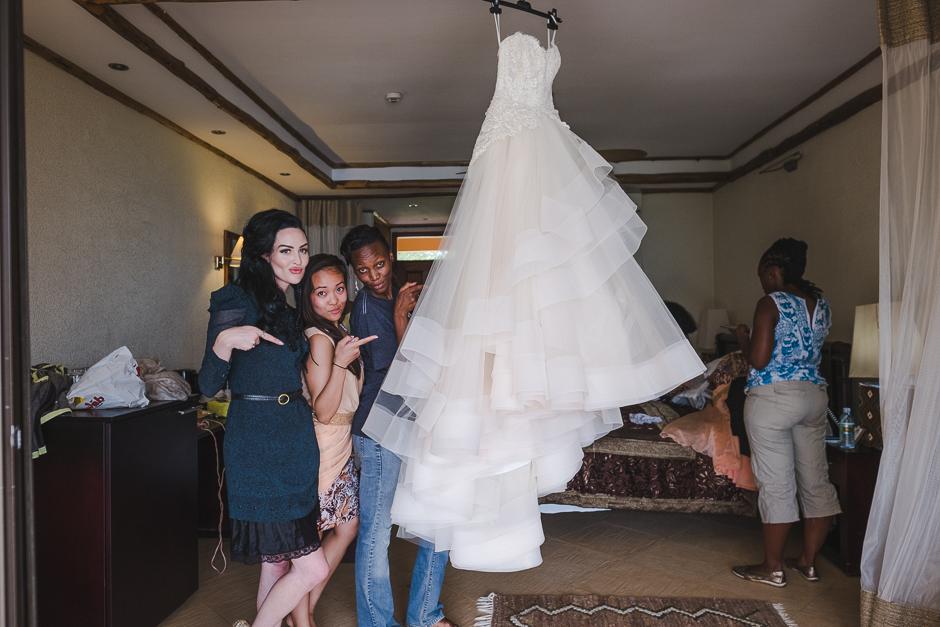 africa-wedding-uganda-wedding-luxury-wedding-57-of-111