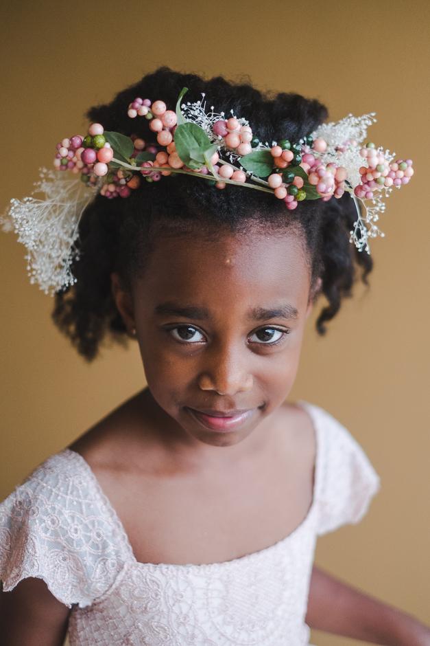 africa-wedding-uganda-wedding-luxury-wedding-61-of-111