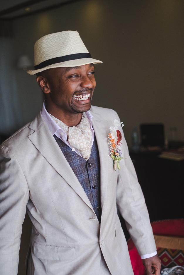 africa-wedding-uganda-wedding-luxury-wedding-63-of-111