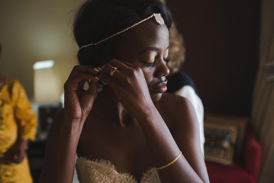 africa-wedding-uganda-wedding-luxury-wedding-65-of-111