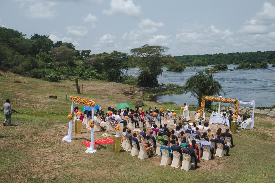 africa-wedding-uganda-wedding-luxury-wedding-66-of-111