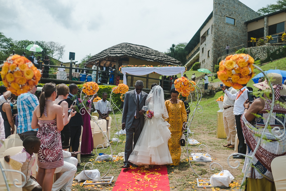 africa-wedding-uganda-wedding-luxury-wedding-68-of-111