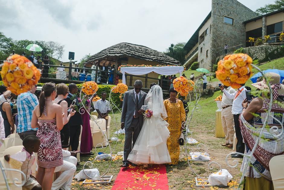 africa-wedding-uganda-wedding-luxury-wedding-68-of-111