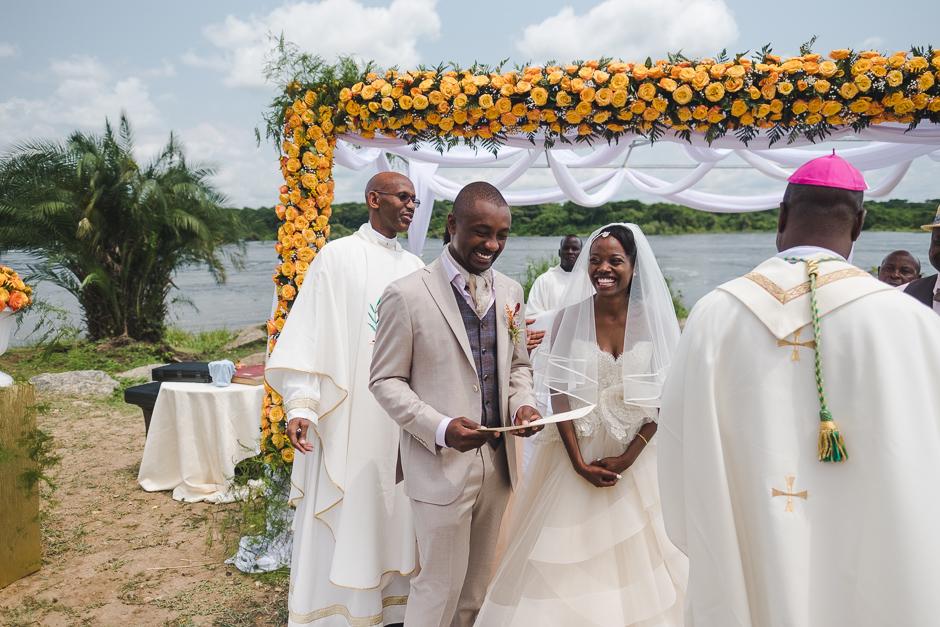africa-wedding-uganda-wedding-luxury-wedding-69-of-111
