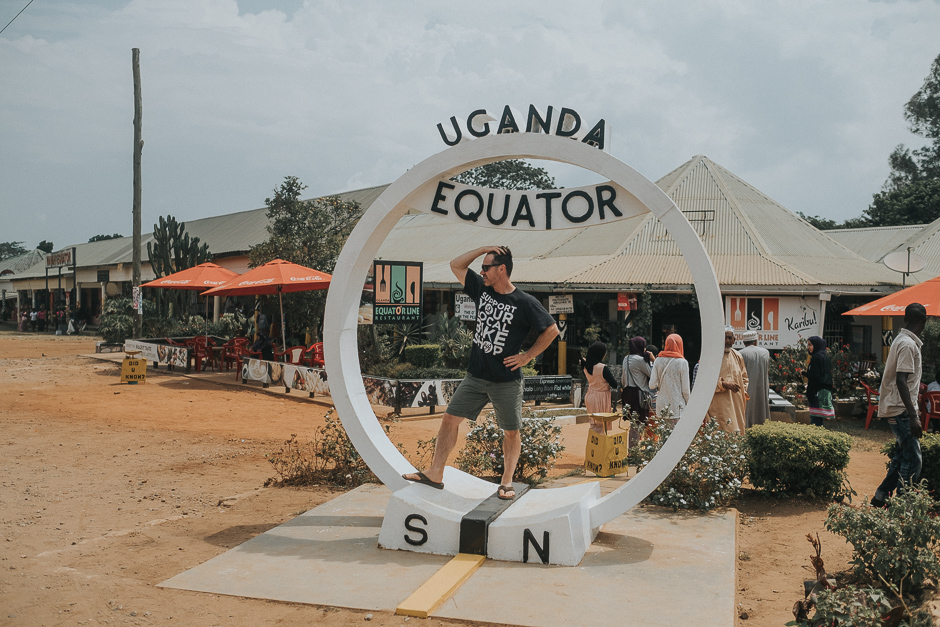 africa-wedding-uganda-wedding-luxury-wedding-7-of-8-2
