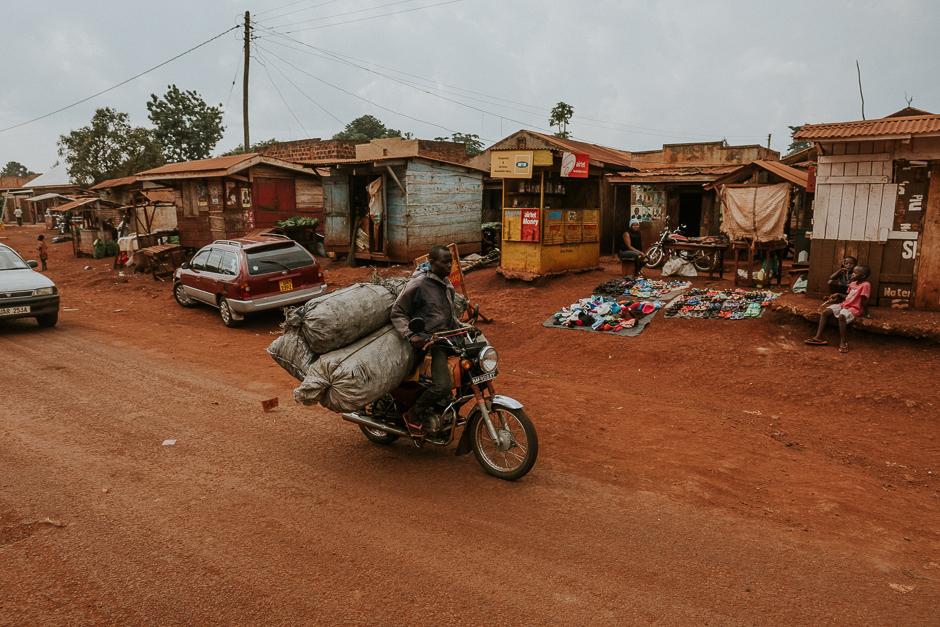 africa-wedding-uganda-wedding-luxury-wedding-7-of-8