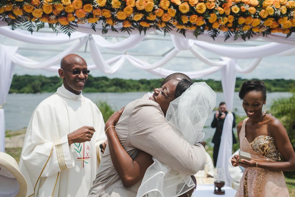 africa-wedding-uganda-wedding-luxury-wedding-70-of-111