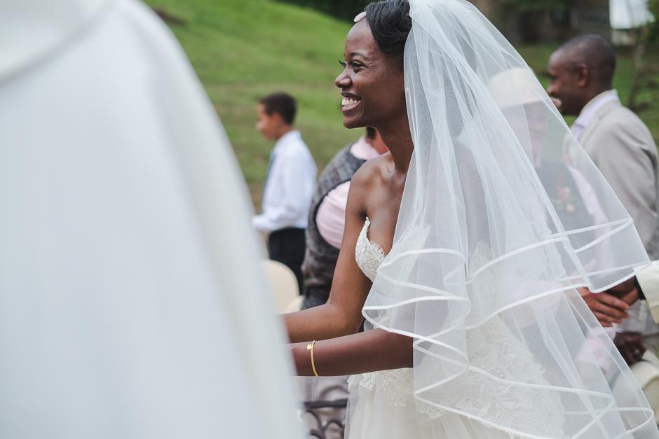 africa-wedding-uganda-wedding-luxury-wedding-71-of-111