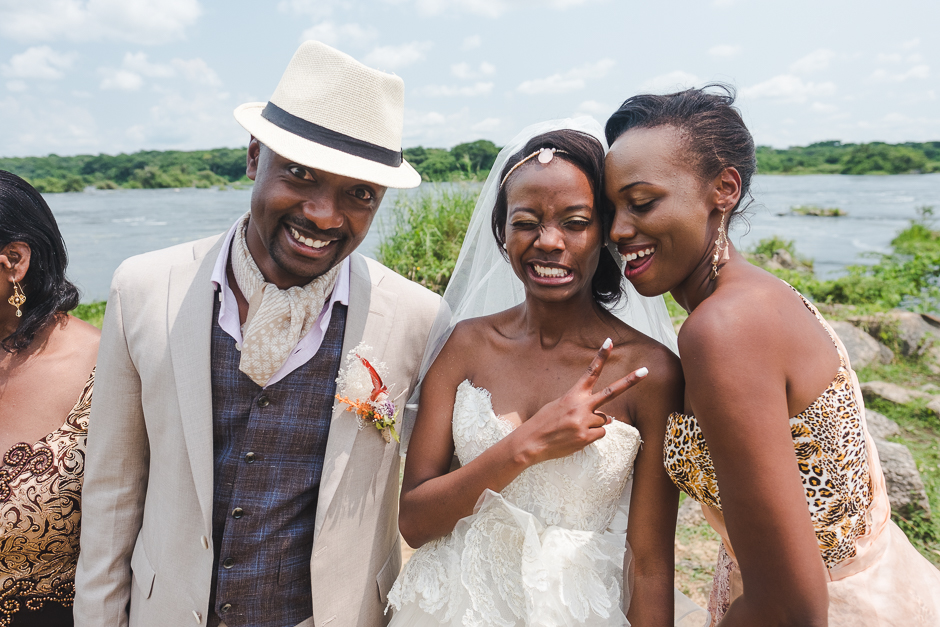 africa-wedding-uganda-wedding-luxury-wedding-72-of-111