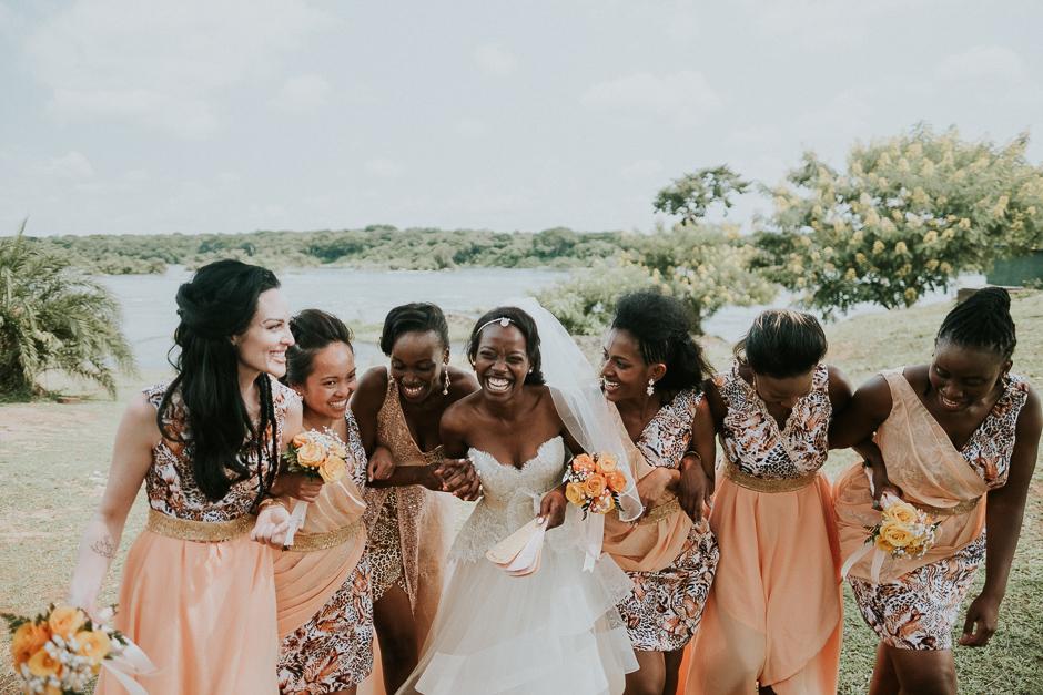 africa-wedding-uganda-wedding-luxury-wedding-73-of-111
