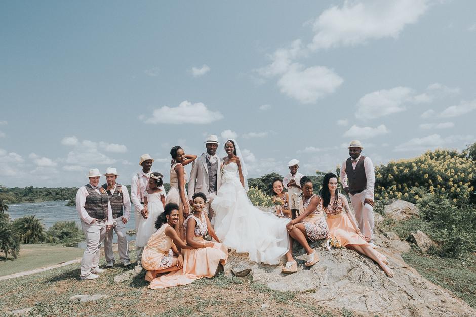 africa-wedding-uganda-wedding-luxury-wedding-75-of-111