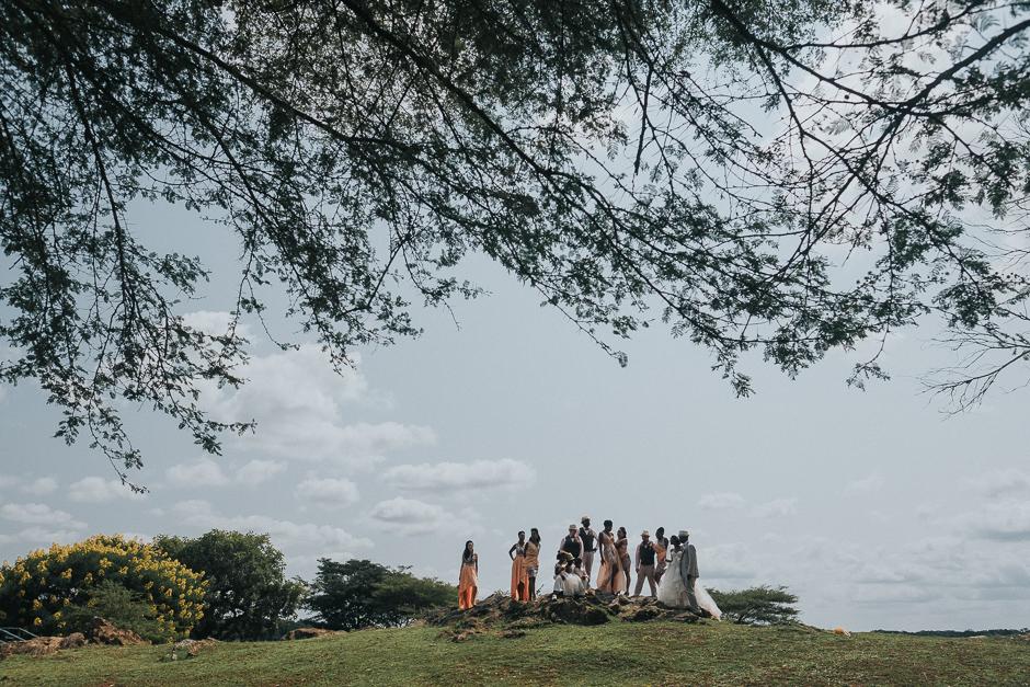 africa-wedding-uganda-wedding-luxury-wedding-76-of-111
