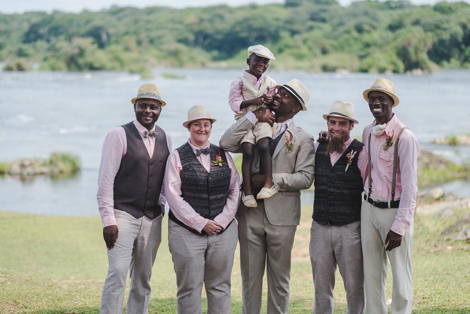 africa-wedding-uganda-wedding-luxury-wedding-77-of-111
