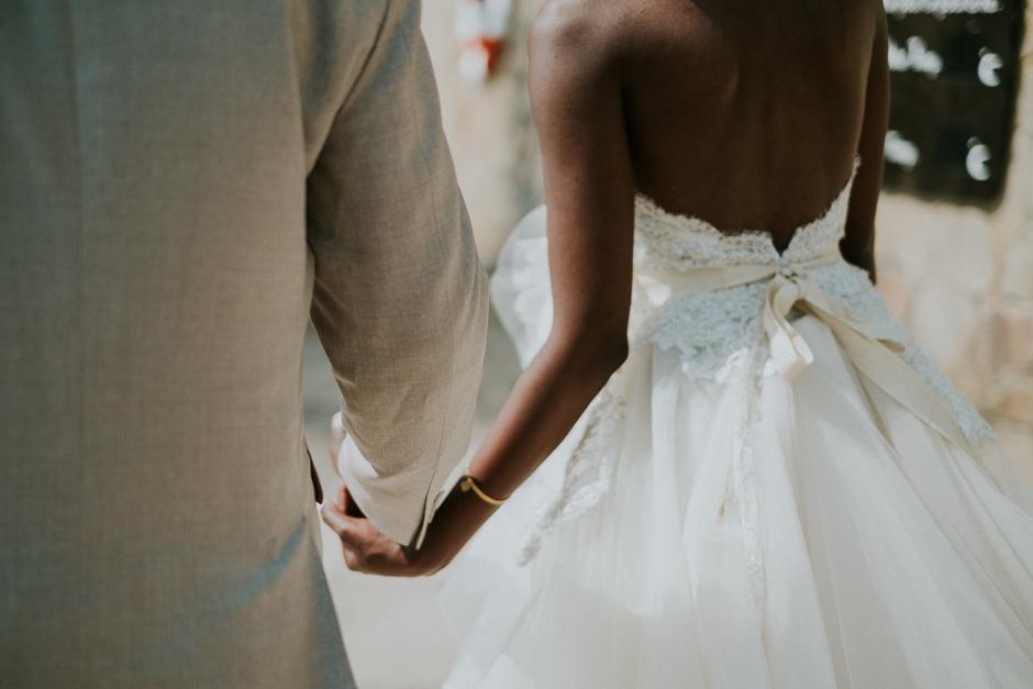 africa-wedding-uganda-wedding-luxury-wedding-78-of-111
