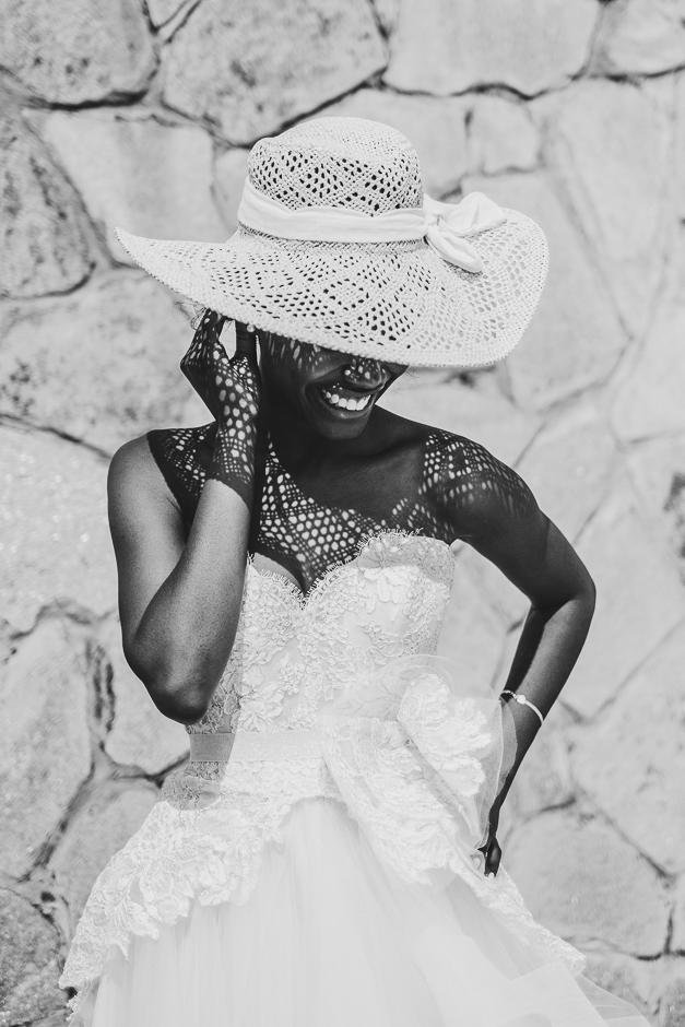 africa-wedding-uganda-wedding-luxury-wedding-8-of-111
