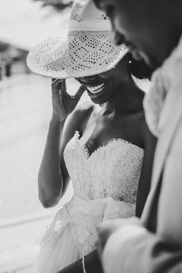 africa-wedding-uganda-wedding-luxury-wedding-80-of-111