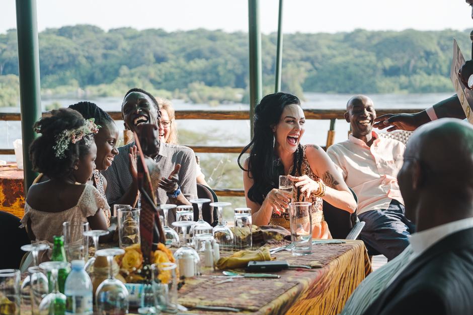 africa-wedding-uganda-wedding-luxury-wedding-81-of-111