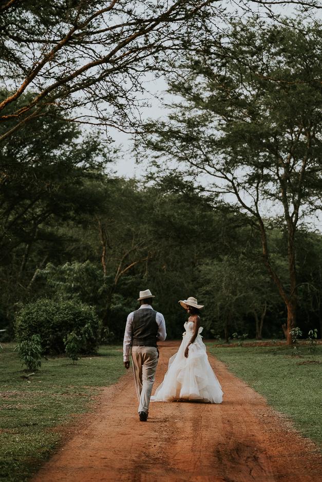 africa-wedding-uganda-wedding-luxury-wedding-82-of-111