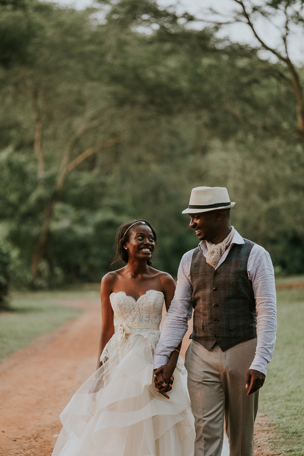 africa-wedding-uganda-wedding-luxury-wedding-83-of-111