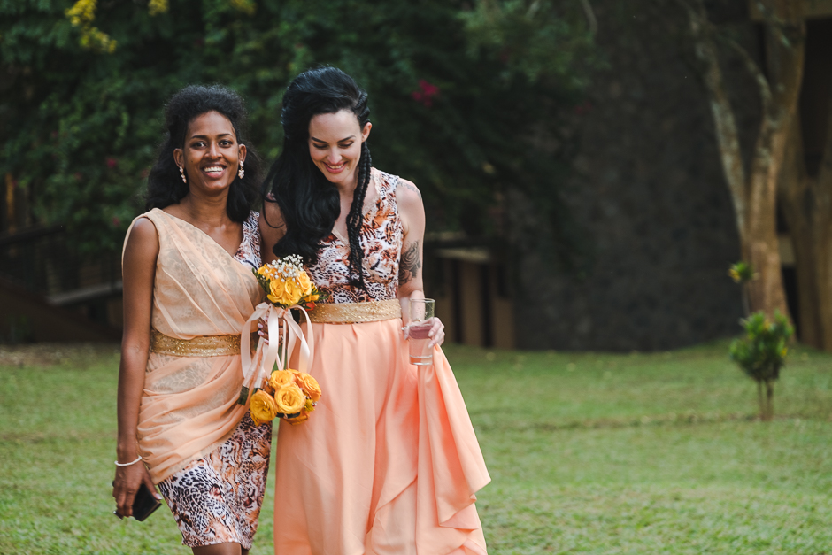 africa-wedding-uganda-wedding-luxury-wedding-84-of-111