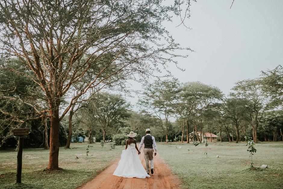 africa-wedding-uganda-wedding-luxury-wedding-85-of-111