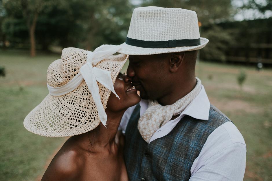 africa-wedding-uganda-wedding-luxury-wedding-86-of-111