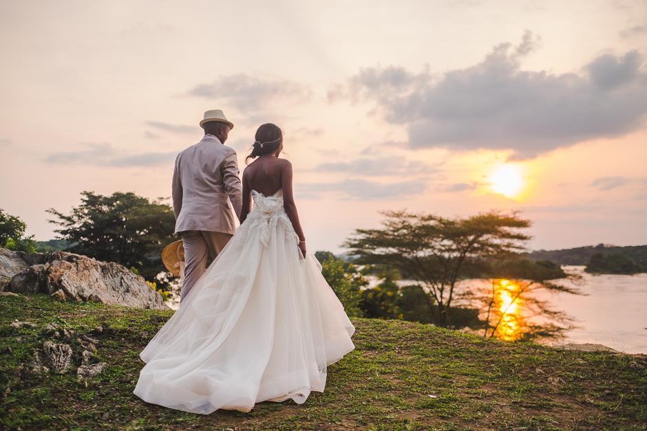 africa-wedding-uganda-wedding-luxury-wedding-87-of-111