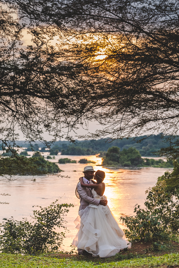 africa-wedding-uganda-wedding-luxury-wedding-9-of-111