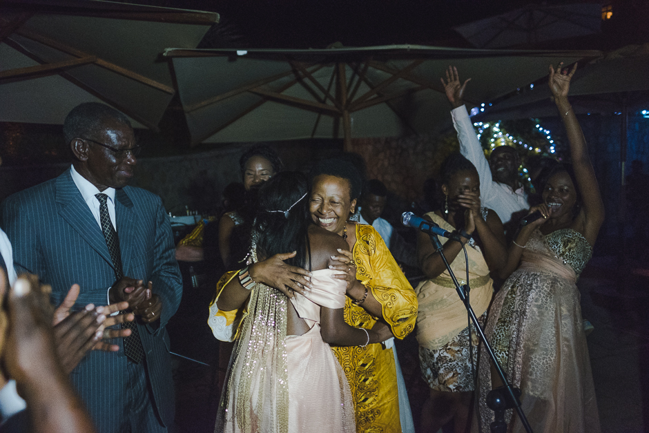 africa-wedding-uganda-wedding-luxury-wedding-91-of-111