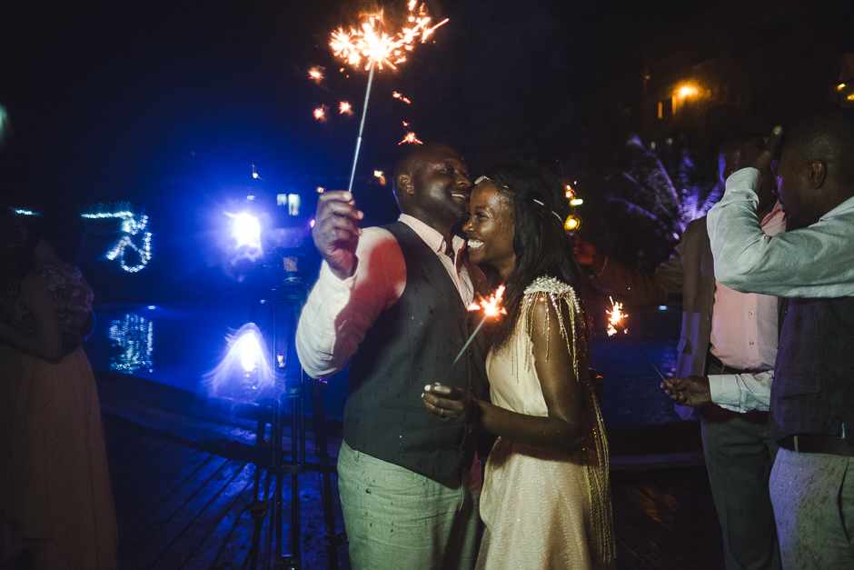 africa-wedding-uganda-wedding-luxury-wedding-92-of-111