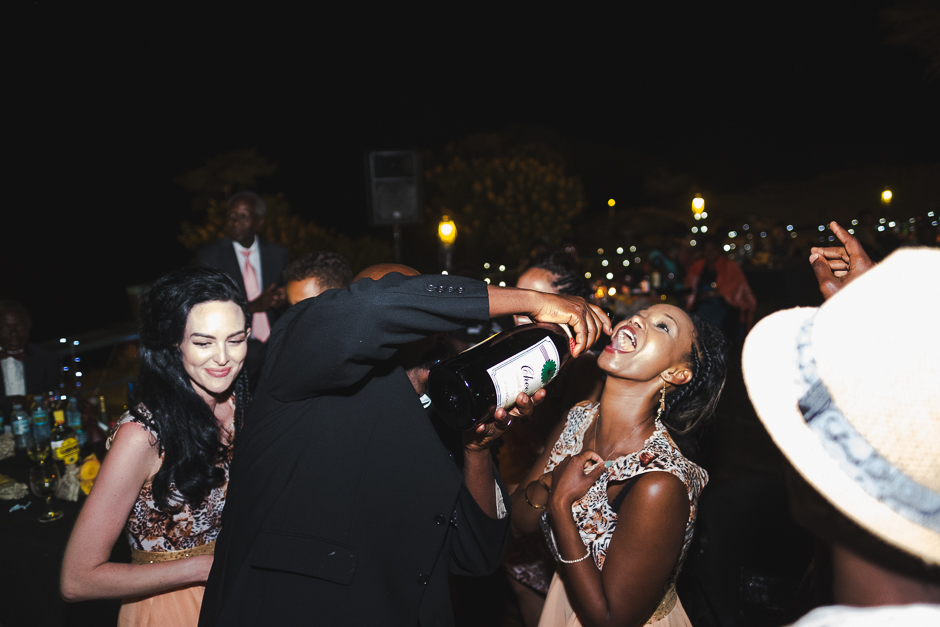 africa-wedding-uganda-wedding-luxury-wedding-93-of-111