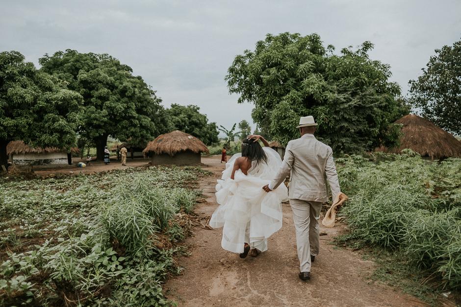 africa-wedding-uganda-wedding-luxury-wedding-96-of-111