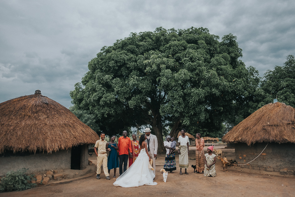 africa-wedding-uganda-wedding-luxury-wedding-97-of-111